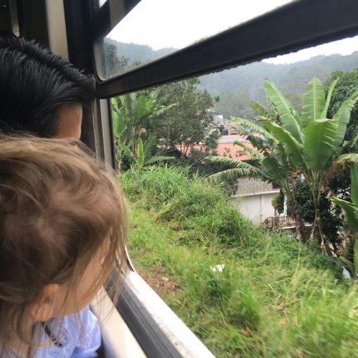 sri lanka with kids sri lanka itinerary 3 weeks